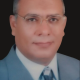وزير التعليم يصنع أزمة مدمرة في بيلا