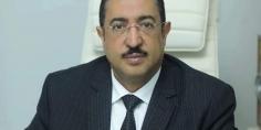 الخبير المالي ناصر مجاور :  الاقتصاد المصري من أكثر الاقتصادات الواعدة في الشرق الأوسط وأفريقيا