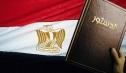 """""""هيئة الاستعلامات"""" تفند مزاعم تقرير مراسل """"ألموندو"""" الأسبانية بشأن تصويت المصريين على التعديلات الدستورية"""