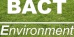 """""""باكت البيئي"""" يناقش التنمية المستدامة كنهج عيش عصري"""