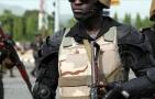 نيجيريا.. مقتل 10 أشخاص في هجوم مسلح جنوبي البلاد