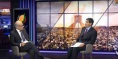 حسین داعي الإسلام:شعوب المنطقة ترحّب بانتفاضة الشعب الإيراني وطرد نظام الملالي