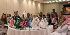 """""""البرنامج السعودي لتنمية وإعمار اليمن"""" يشارك في ورشة العمليات الإنسانية ومرحلة الاستقرار"""