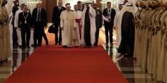 الإمارات ترسّخ عقلية التسامح بطي صفحة التجديف