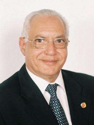 بقلم: أ.د/ علي الدين هلال