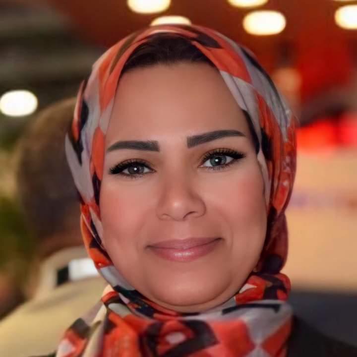 بقلم: ياسمين دسوقي