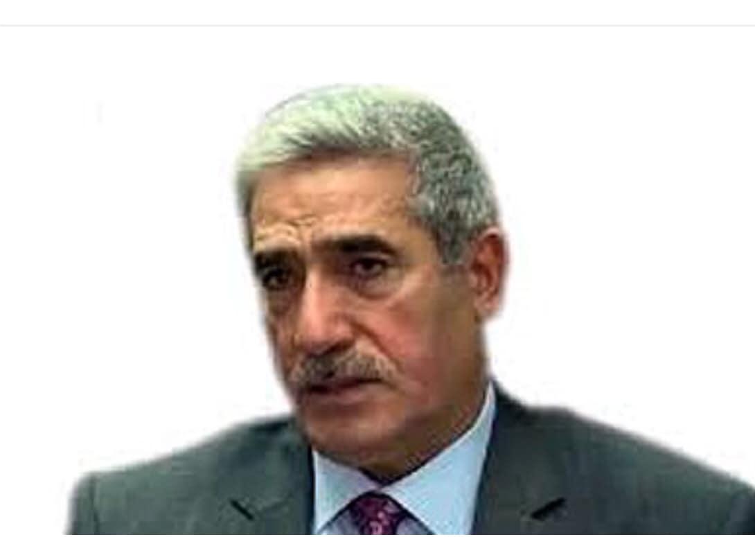 بقلم:  إحسان شمران الياسري